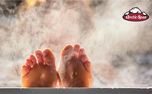 hot tub health benefits   what can a hot tub do for your health?