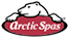 Arctic Spas Hot Tub Centre Norwich - Hot Tubs - Engineered for the Worlds Harshest Climates